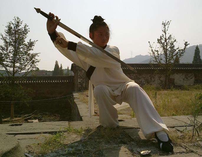 蔡召武(蔡文欢)