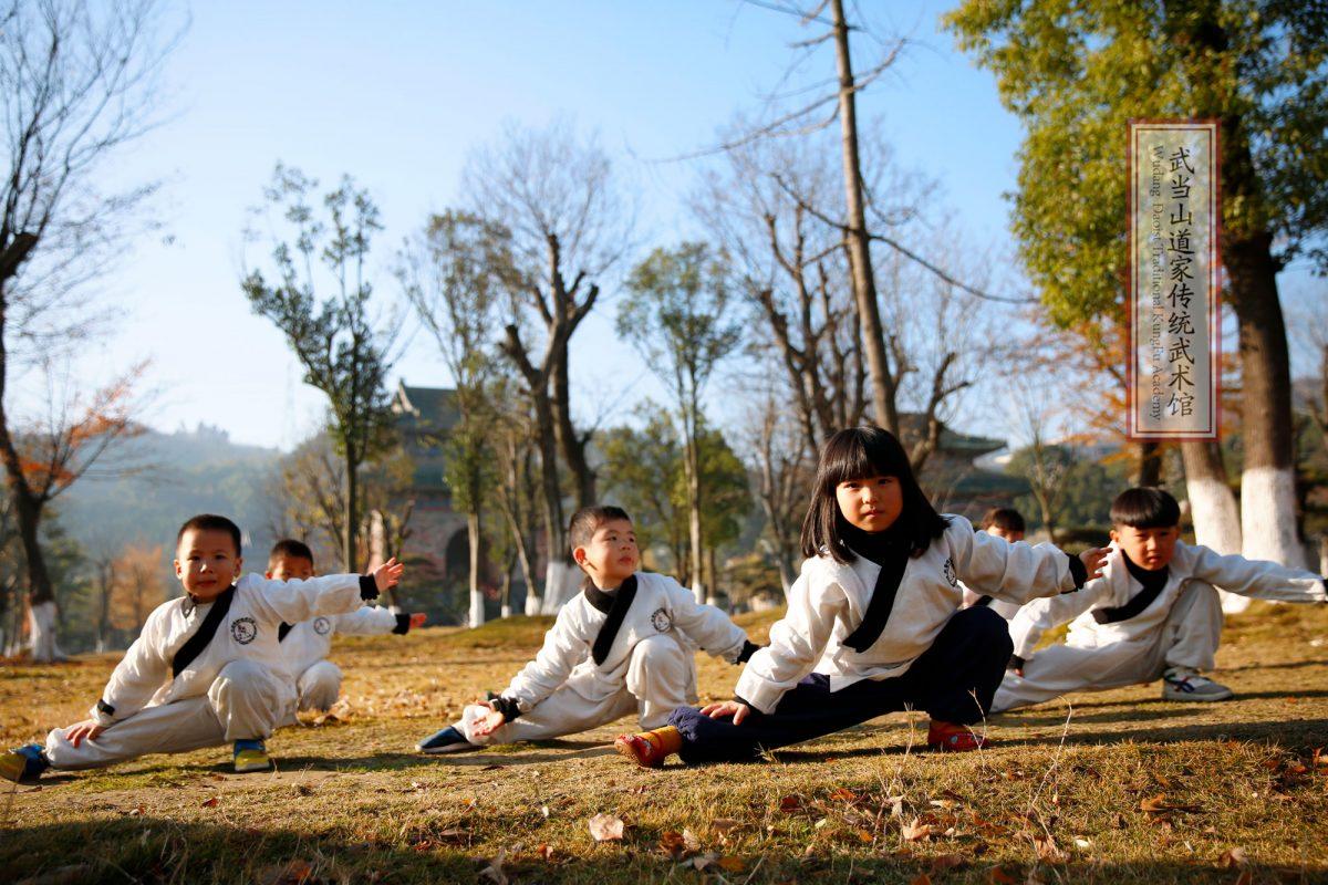 这个冬季,别再让雾霾、粉尘等引起的流感、呼吸道疾病侵蚀孩子的健康了