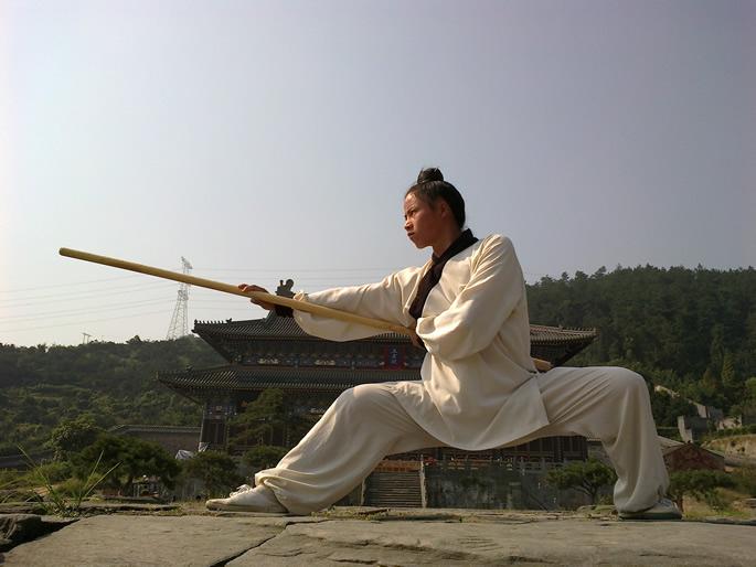 袁慎友 教练简介