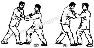 太极拳对关节炎脉管炎等疾病的预防治疗方法