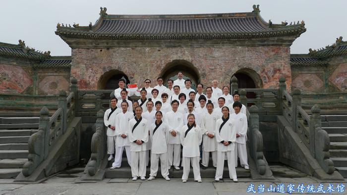 新加坡团队来我馆参加为期一周的学习