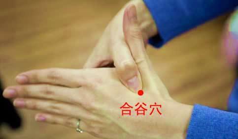 中医基本常识,太珍贵了!
