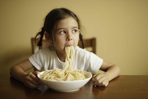 吃得太饱危害大,看了之后您还敢吃吗?