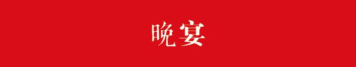 [精彩视频剪辑]2015端午节晚会!!