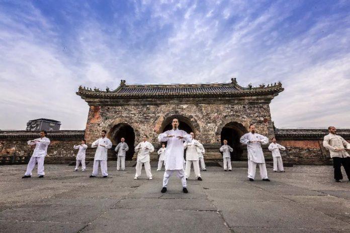 yuxugong19