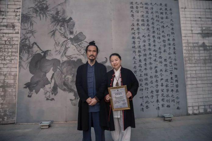 191204-zhangwei-10